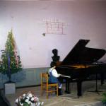 eli_piano